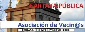 LOGO CARTAYA PUBLICA2+