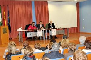 aula experiencia Universidad Huelva 2109