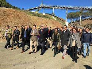 inauguracion mina sotiel coronada-121_z