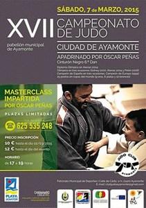 judo ayamonte-470_n