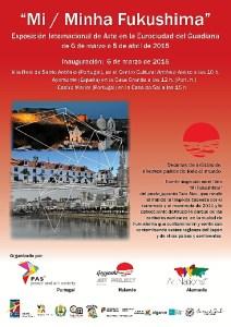 poster-PAS-Def_Eurocidade Spain