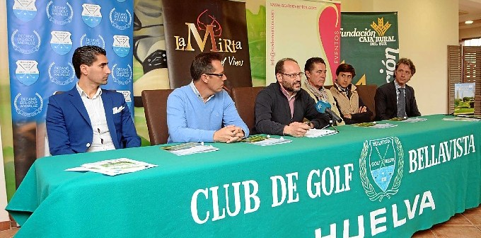 torneo golf toros huelva-hy001