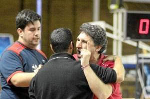 Foto: Josué Correa (Diario Huelva Información)