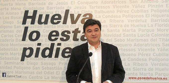 9.3.15 Gabriel Cruz