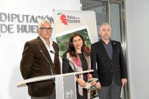 Concurso foto regantes Palos3