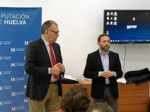 Curso Huelva Empresa (2)