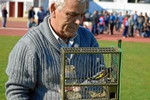 Deportes Canto de Aves (1)