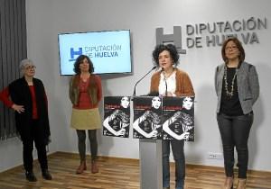 Foto Rueda contrabandista 1