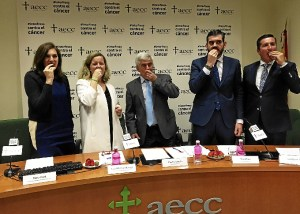 Foto-Rueda de Prensa Interfresa copia