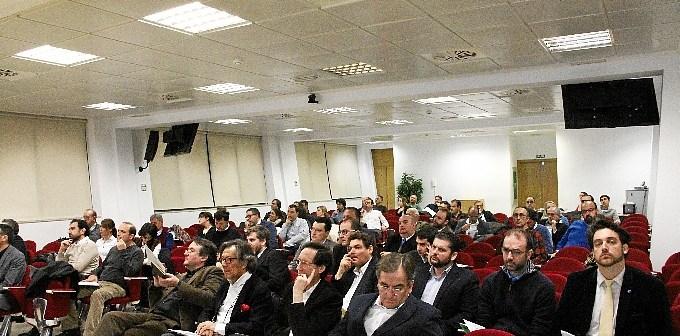 Huelva Empresa (5)