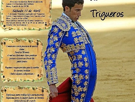 I-Jornadas-Taurinas-Infantiles-de-Trigueros-Cartel-definitivo-