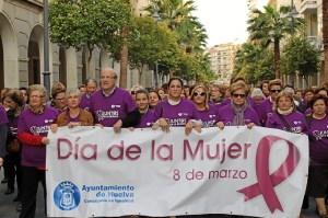 Marcha de la Mujer 15 (4)