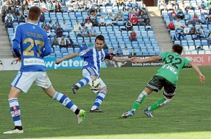 Recreativo-Racing Santander-03