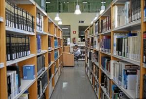 Recurso Biblioteca 2