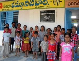Subvenciones ONGDs 2
