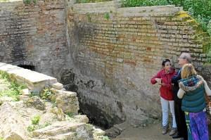Visita Fuente Vieja marzo 15 (2)