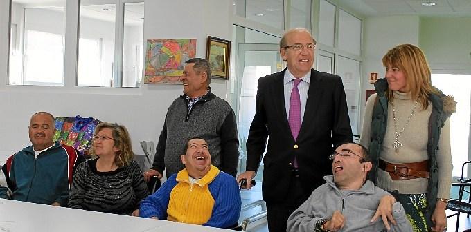 Visita alcalde Frater marzo 15 (5)
