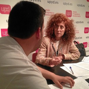 actos UPYD en Huelva-0305-WA0005