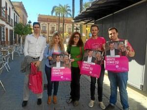 actos UPYD en Huelva-50308-WA0007