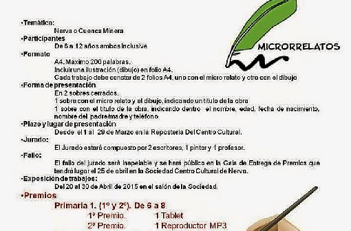 cartel micro