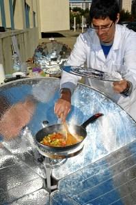 cocina sostenible UHU-1617