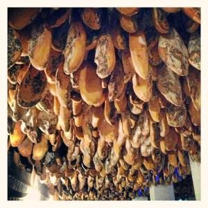 los-sabores-del-iberico-jamon-aracena-jabugo