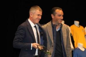 premios prensa deportiva huelva-9350