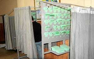 votacion autonomicas 2015-005
