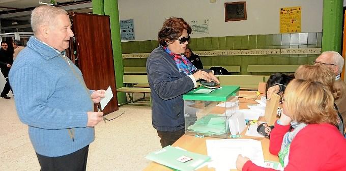 votacion autonomicas 2015-006