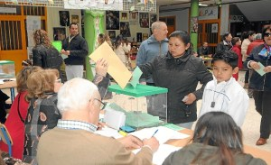 votacion autonomicas 2015-007