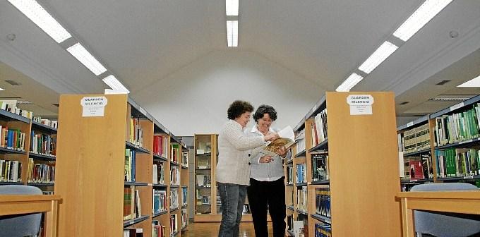 130415 iluminacion biblioteca 00