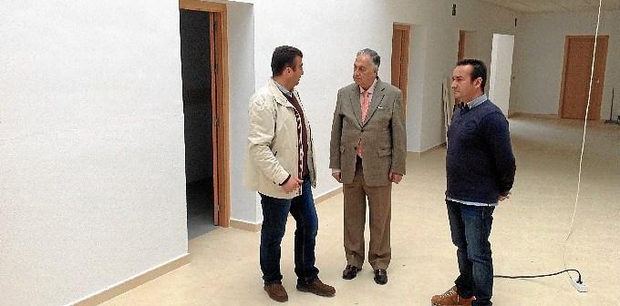 20150414 PROFEA Santa Olalla residencia mayores (2)