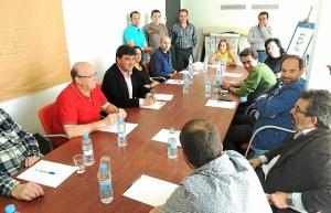 24.4.15 Programa-contrato  detallistas Mercado del Carmen (2)