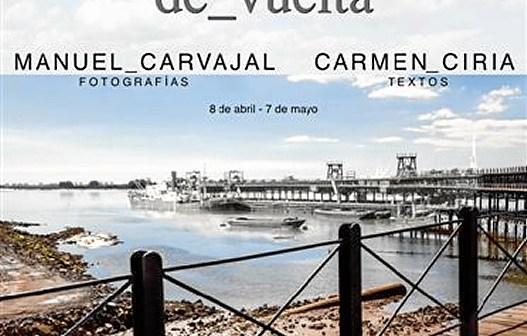 Cartel La memoria_de_vuelta.001