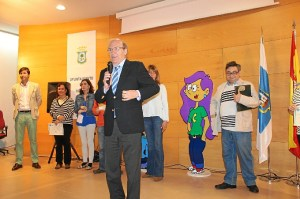 Clausura 'Educando en salud' abril 15 (1)