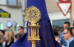 Descendimiento Huelva 2015 (6)