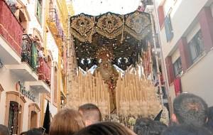 Esperanza Huelva 2015 (1)