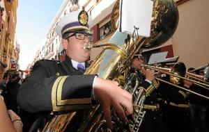 Esperanza Huelva 2015 (7)