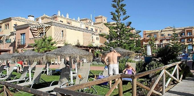 El fin de la campaña veraniega ha tenido un efecto directo en la subida del paro en Huelva.