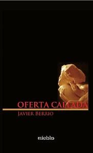 Oferta callada Javier Berrio