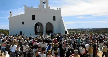 Pascua de la Familia en Villablanca (1)