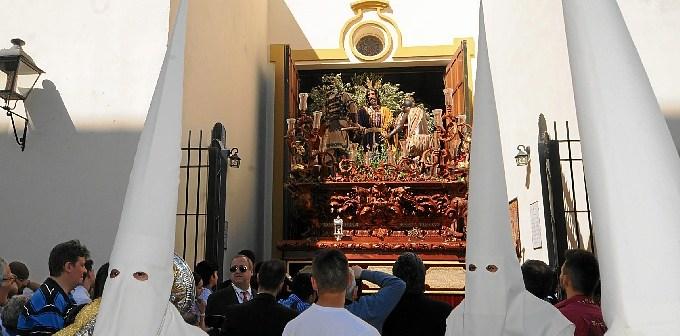 Prendimiento Huelva 2015 (1)