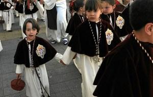 Prendimiento Huelva 2015 (7)