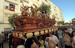 Prendimiento Huelva 2015 (9)