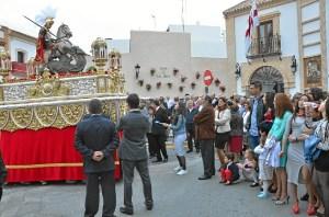 San Jorge Palos (2)