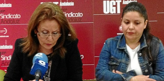 UGT tharsis residencia-3