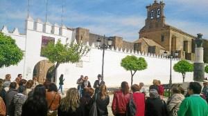 Visita Cultura Moguer_1