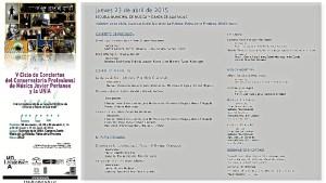 hoja de sala 23 abril (1)