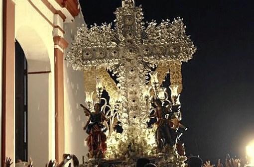 revista Sietne Huelva 1