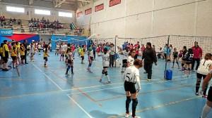 voleibol san bartolome-488
